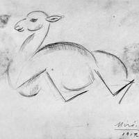 drawings_167.jpg