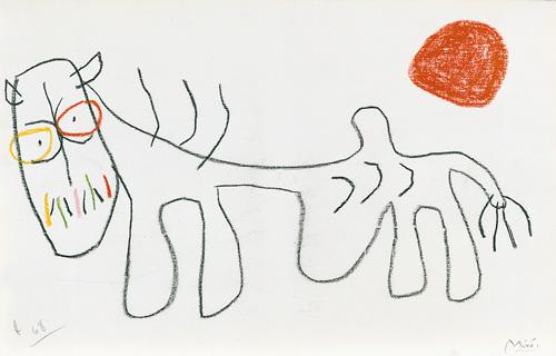 drawings_1382.jpg