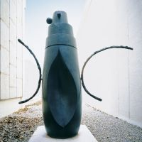 esculturas_184.jpg