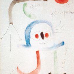 drawings_1271.jpg