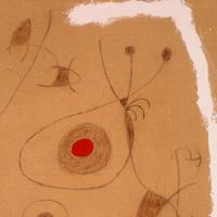 paintings_1943.jpg
