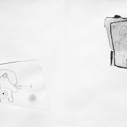 drawings_1353.jpg