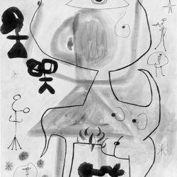drawings_1011.jpg