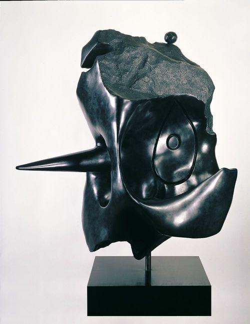esculturas_327.jpg