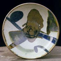 ceramics_394.jpg
