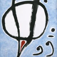 paintings_1334.jpg