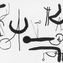 drawings_1312.jpg