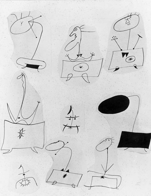 drawings_883.jpg