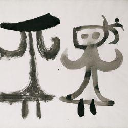 drawings_1223.jpg