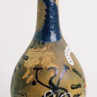 ceramics_129.jpg