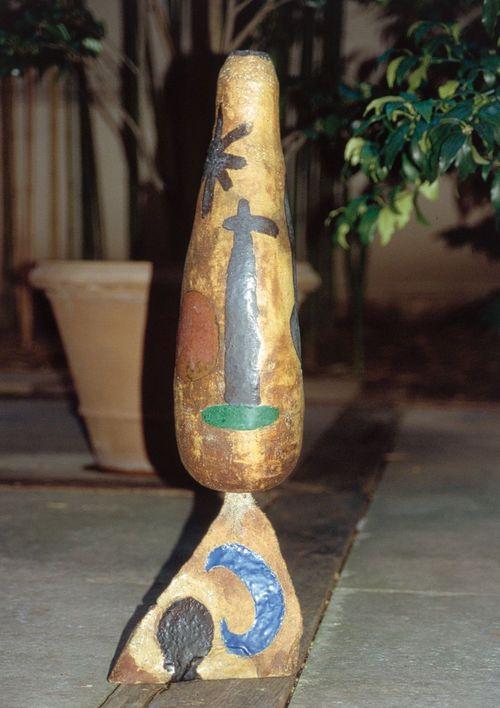 ceramics_287.jpg