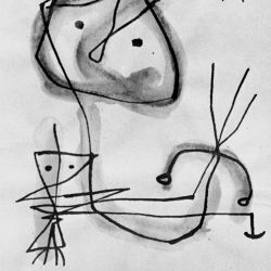 drawings_1576.jpg