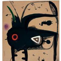 RED_1764 Joan Ramon Bonet.Archivo Successió Miró.jpg