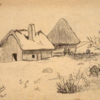 drawings_19.jpg