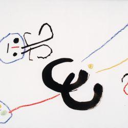 drawings_1459.jpg