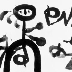 drawings_1232.jpg