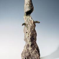 esculturas_199.jpg