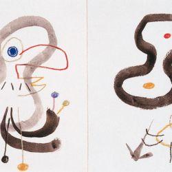 drawings_1371.jpg