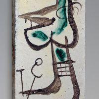 ceramics_230.jpg