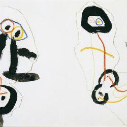 drawings_1391.jpg
