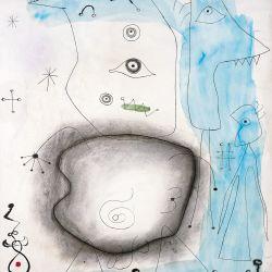 drawings_973.jpg