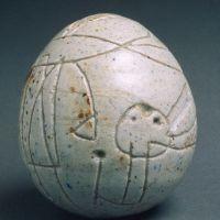 ceramics_146.jpg