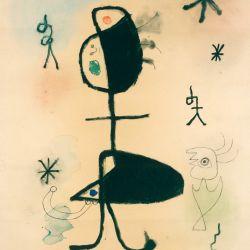 drawings_1072.jpg