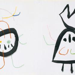 drawings_1425.jpg
