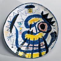 ceramics_186.jpg