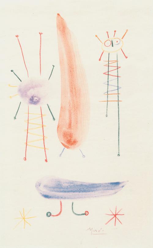 drawings_1554.jpg