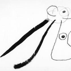 drawings_1397.jpg