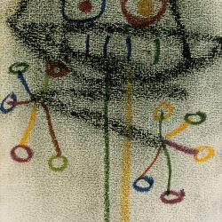 drawings_1190.jpg
