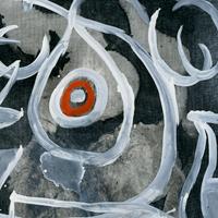 paintings_1953.jpg