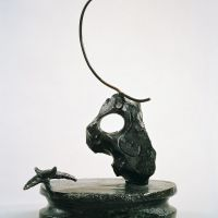 esculturas_223.jpg