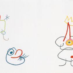 drawings_1337.jpg