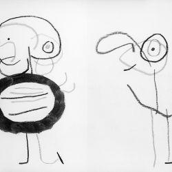 drawings_1374.jpg