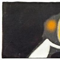 paintings_1501.jpg