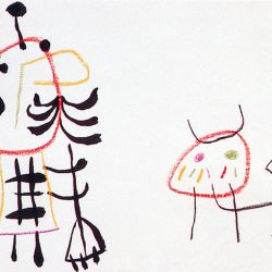 drawings_1380.jpg