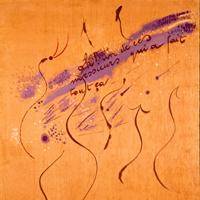 paintings_148.jpg