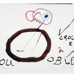 drawings_1462.jpg