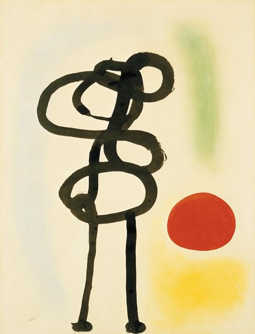 drawings_1028.jpg