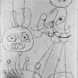 drawings_1175.jpg