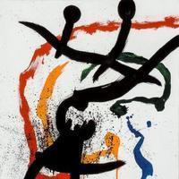 RED_1369 Joan Ramon Bonet.Archivo Successió Miró.jpg