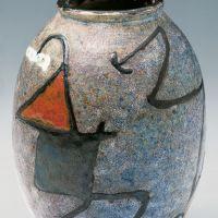 ceramics_324.jpg