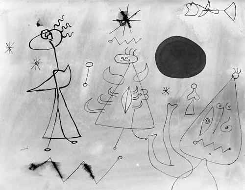 drawings_935.jpg