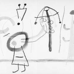 drawings_1360.jpg