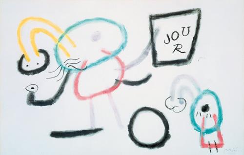 drawings_1370.jpg