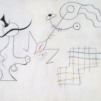 drawings_210.jpg