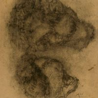 drawings_76.jpg