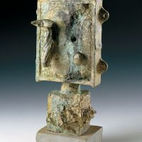 esculturas_274.jpg